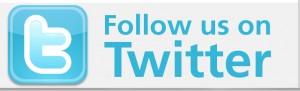 Besuchen Sie LivingApart auf Twitter