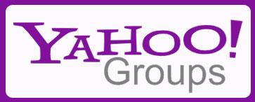 Besuchen Sie LivingApart auf Yahoo Groups